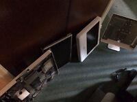Joblot iMac parts. Bargain! Grab them now!