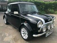 Used Rover Mini Cars For Sale Gumtree