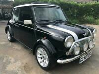 Classic Mini Cars For Sale Gumtree
