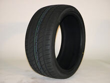 295/35R21, 295/35ZR21, 285/40R21*, 275/40R21*, New Fortis Tyres Geebung Brisbane North East Preview