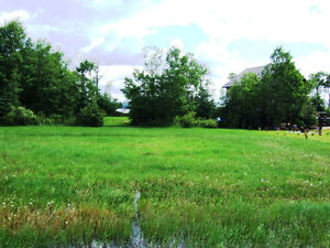 Lot 5 StoneRidge Place, Big River