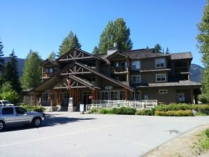 PRICE DROP: Busy Cafe and Catering in Whistler BC