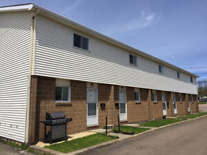 2 Bedroom Townhouse - Dieppe - ONLY $670!
