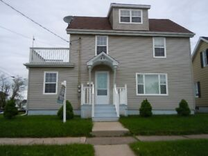 House for Sale -