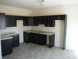 Upscale and spacious apartments for rent in prime location
