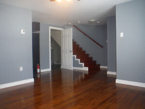 Executive style Downtown House For Rent