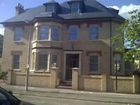 1 bedroom flat in humberstone road, cambridge, Cambridgeshire, CB4