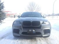 2010 BMW X6M Fully Loaded for Sell