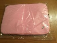 BRAND NEW Laptop Sleeve Case Carry Bag fits 11inch/13inch/15inch laptop