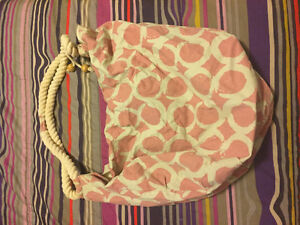 Various Gently Used Purses/Bags