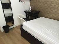 Bed rooms in shared house, Bills included, Didsbury, Close to all amenities,transport, metro link