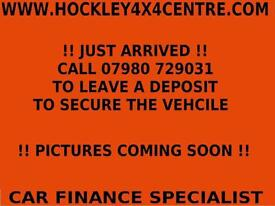 2007 LAND ROVER DISCOVERY 3 2.7 TDV6 AUTOMATIC 4X4 7 SEATER TURBO DIESEL