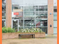 ( WD18 - Watford ) Serviced Offices to Let - £ 250