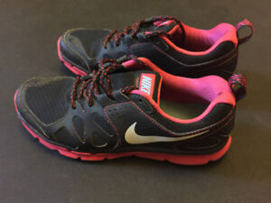 Nike Flex Trail running shoes chaussures de course 7.5