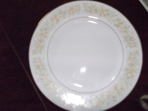 Fine China/vase/ ornaments-on going sale  -Reduced Reduced