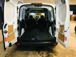 ford transit connect xtl 2017