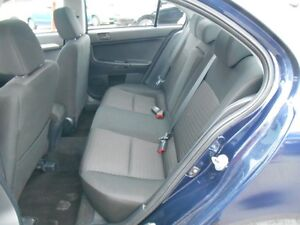 2013 Mitsubishi Lancer SE Peterborough Peterborough Area image 15