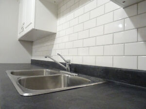 All Inclusive 2 Bedroom Lower Sackville $995.00