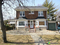 $51K + GROSS INCOME !!! McMASTER INCOME PROPERTY - 100% TURN KEY