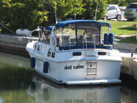 REDUCED !!! FOR SALE: CARVER RIVIERA