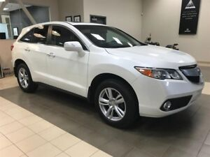 Acura RDX ** VERSION TECHNOLOGIE ** 2014
