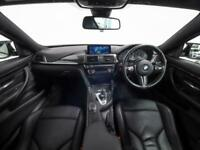 2019 BMW M4 M4 2dr DCT [Competition Pack] Auto Coupe Petrol Automatic