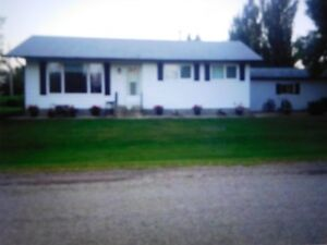 House for sale in Theodore
