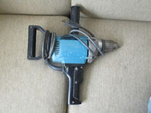 Makita 1/2-Inch Drill Wolfville Area `Cash Only