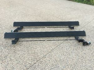 New F150 Power Running Boards