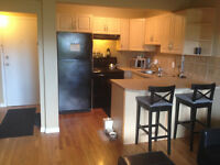 One Bedroom Apartment In Mission for September1st or October1st