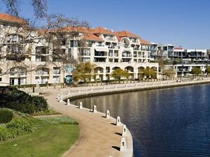 One bedroom apartment in East Perth East Perth Perth City Area Preview