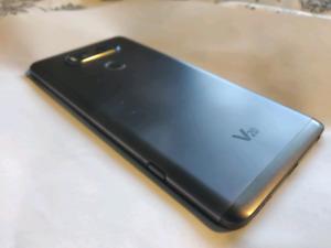 LG v20. 64gb + FREE 64gb Micro Sd