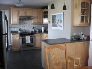 North End Renovated Charmer Walk to everything $1595