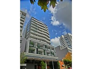 Brand New One Bedroom + One Large Sunroom Apartment in the Heart St Leonards Willoughby Area Preview