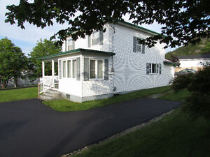 OCEAN VIEW PROPERTY..13 SALMONIER LINE, HOLYROOD St. John's Newfoundland image 8