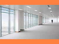 ( B4 - Birmingham ) Serviced Offices to Let - £ 350