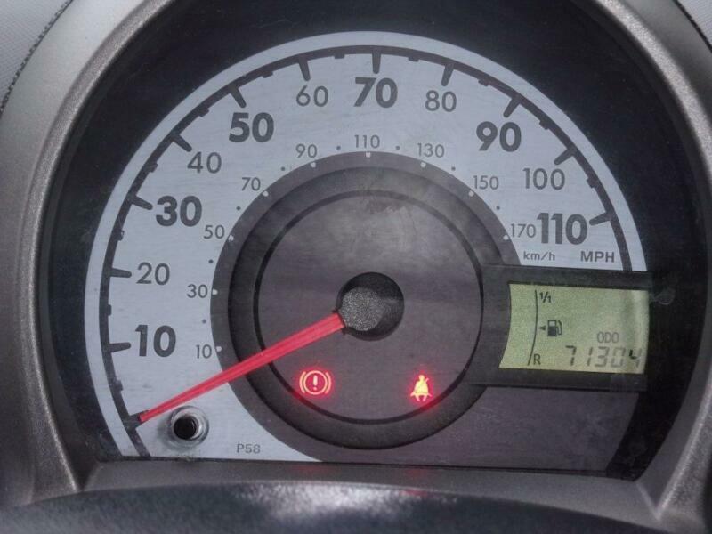 2008 Toyota AYGO 1 0 VVT-i Platinum 3dr | in St Ives, Cambridgeshire |  Gumtree