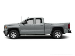 2015 GMC Sierra 1500 Base   - $304.35 B/W