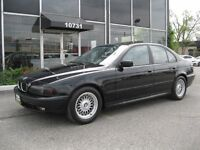 2000 BMW 5-Series 528i,M PACKAGE,$3495