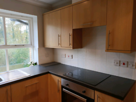 2 Bedroom flat in Maidstone town