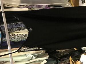Women's brand new lingerie size small