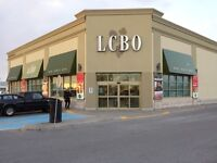 Commercial Window Cleaning, York Region