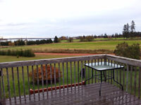 Country living Rocky Point 3bdrm Pet Friendly
