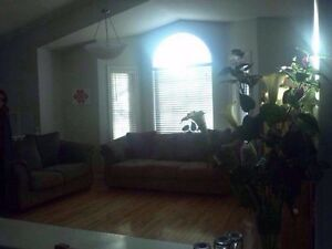 Room for rent Downtown NAIT Kingsway Mall