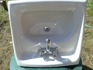 Bathroom Sinks Nanaimo need a sink, toilet or shower? great deals on plumbing in nanaimo