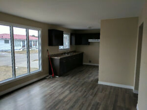 Amazing 2 Bedrooms Unit Available - Chatham Kent