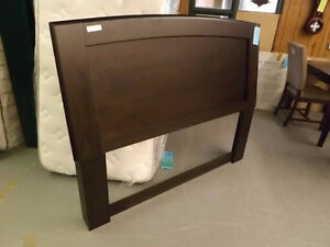 Queen Headboards – Liquidation Priced – Great Selection