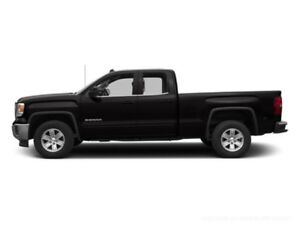 "2014 GMC Sierra 1500 SLE  4X4,5.3L,20""ALLOYS,Z71,HEATED SEATS"