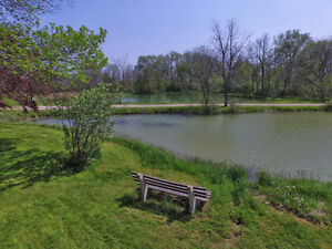 One of a kind Stone Home Estate with over 165 years of history! Stratford Kitchener Area image 5