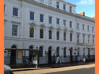 ( EX4 - Exeter ) Serviced Offices to Let - £ 195